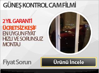 Urun2