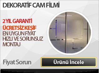Urun1